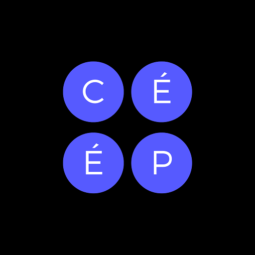 CE-EP